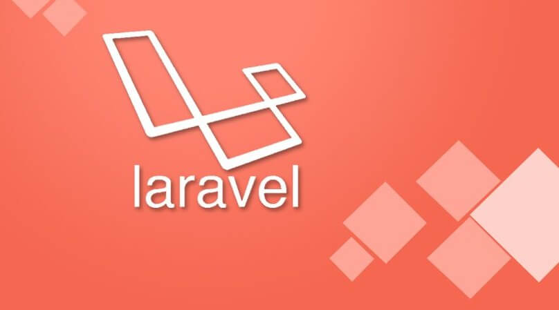 What Is Laravel? How To Install Laravel? PHP Based Laravel Framework