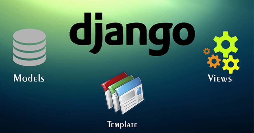 Full Stack Python Development With MVT Django Course