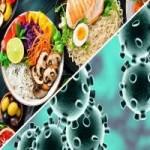 Can The Coronavirus Disease Spread Through Food?