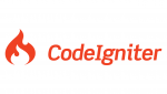 PHP Famework Codeigniter Guid For Beginers