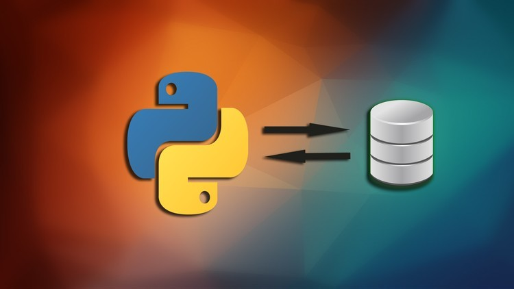 Python With MySQL For Beginners