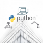 Does Python Have Chances To Grow In Future?