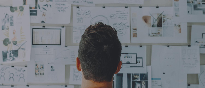 Fullstack web development courses in nashik