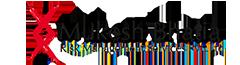 website development company in nashik